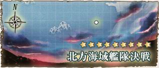 MapBanner3-4.png