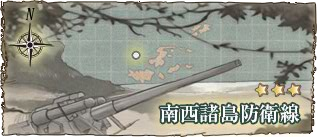 MapBanner1-4.png