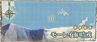 MapBanner3-1.png