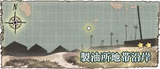 MapBanner1-3.png