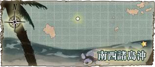 MapBanner1-2.png