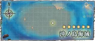 MapBanner2-4.png