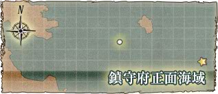 MapBanner1-1.png