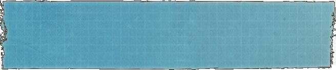 MapBanner0-5.png