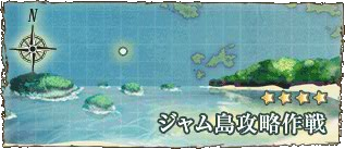 MapBanner4-1.png