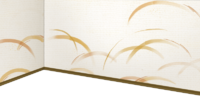 新春的壁纸