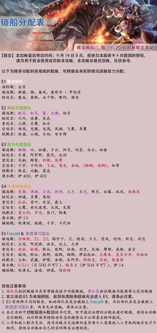 锁船分配表(4).jpg