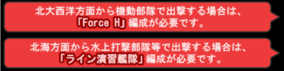 20180913120000.png